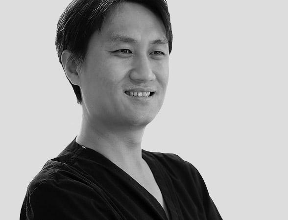 윤영구 대표원장