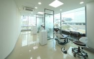 3층-외래진료실